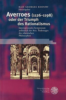 Cover: https://exlibris.azureedge.net/covers/9783/8253/1265/7/9783825312657xl.jpg