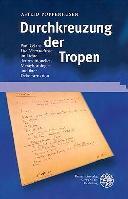 Cover: https://exlibris.azureedge.net/covers/9783/8253/1283/1/9783825312831xl.jpg