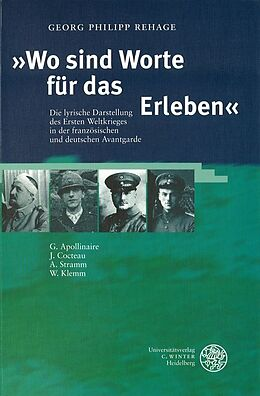 Cover: https://exlibris.azureedge.net/covers/9783/8253/1352/4/9783825313524xl.jpg