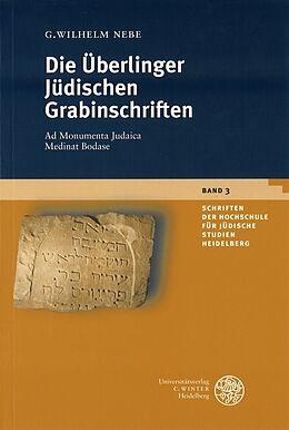 Cover: https://exlibris.azureedge.net/covers/9783/8253/1362/3/9783825313623xl.jpg