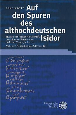 Cover: https://exlibris.azureedge.net/covers/9783/8253/1363/0/9783825313630xl.jpg