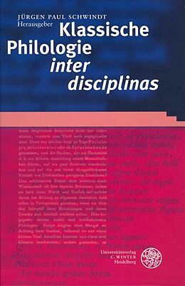 Cover: https://exlibris.azureedge.net/covers/9783/8253/1392/0/9783825313920xl.jpg
