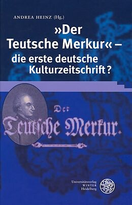 Cover: https://exlibris.azureedge.net/covers/9783/8253/1497/2/9783825314972xl.jpg