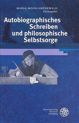 Cover: https://exlibris.azureedge.net/covers/9783/8253/1502/3/9783825315023xl.jpg