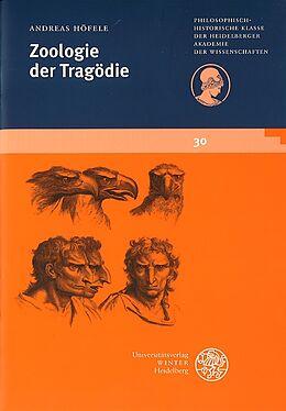 Cover: https://exlibris.azureedge.net/covers/9783/8253/1532/0/9783825315320xl.jpg