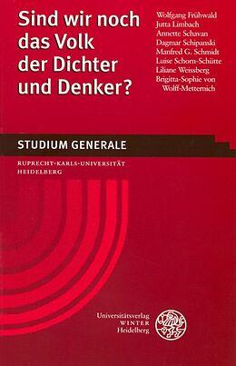 Cover: https://exlibris.azureedge.net/covers/9783/8253/1556/6/9783825315566xl.jpg