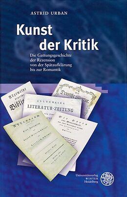 Cover: https://exlibris.azureedge.net/covers/9783/8253/1610/5/9783825316105xl.jpg