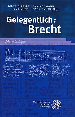 Cover: https://exlibris.azureedge.net/covers/9783/8253/1626/6/9783825316266xl.jpg