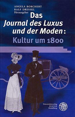 Cover: https://exlibris.azureedge.net/covers/9783/8253/1657/0/9783825316570xl.jpg