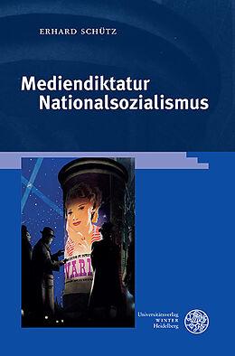 Cover: https://exlibris.azureedge.net/covers/9783/8253/4628/7/9783825346287xl.jpg