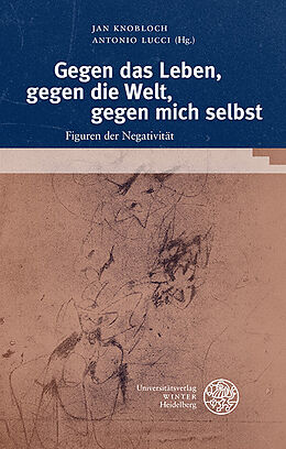 Cover: https://exlibris.azureedge.net/covers/9783/8253/4651/5/9783825346515xl.jpg