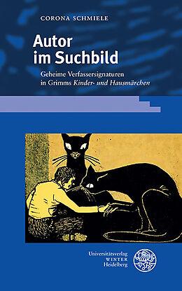 Cover: https://exlibris.azureedge.net/covers/9783/8253/4680/5/9783825346805xl.jpg