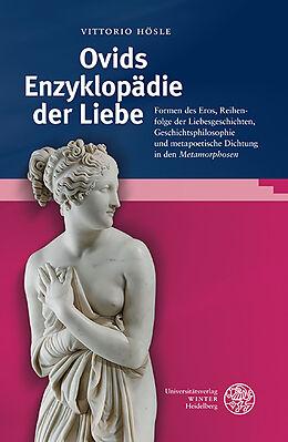 Cover: https://exlibris.azureedge.net/covers/9783/8253/4722/2/9783825347222xl.jpg