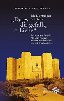 Cover: https://exlibris.azureedge.net/covers/9783/8253/4749/9/9783825347499xl.jpg