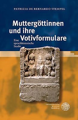 Cover: https://exlibris.azureedge.net/covers/9783/8253/4833/5/9783825348335xl.jpg