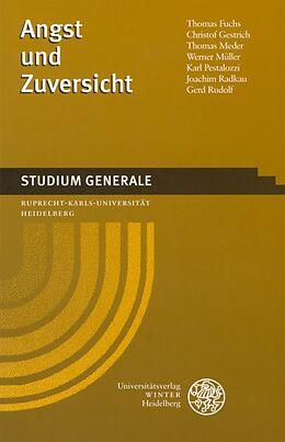 Cover: https://exlibris.azureedge.net/covers/9783/8253/5024/6/9783825350246xl.jpg