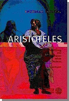 Cover: https://exlibris.azureedge.net/covers/9783/8253/5036/9/9783825350369xl.jpg