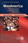 Cover: https://exlibris.azureedge.net/covers/9783/8253/5048/2/9783825350482xl.jpg