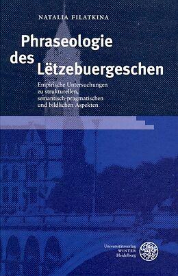 Cover: https://exlibris.azureedge.net/covers/9783/8253/5055/0/9783825350550xl.jpg