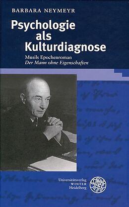 Cover: https://exlibris.azureedge.net/covers/9783/8253/5056/7/9783825350567xl.jpg