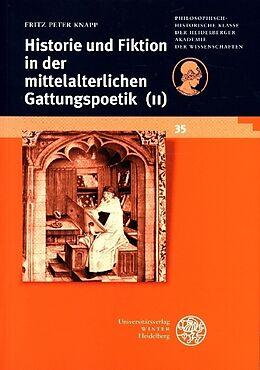 Cover: https://exlibris.azureedge.net/covers/9783/8253/5093/2/9783825350932xl.jpg