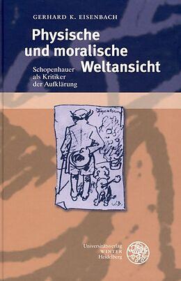 Cover: https://exlibris.azureedge.net/covers/9783/8253/5112/0/9783825351120xl.jpg