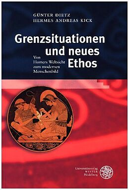 Cover: https://exlibris.azureedge.net/covers/9783/8253/5121/2/9783825351212xl.jpg