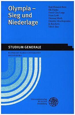 Cover: https://exlibris.azureedge.net/covers/9783/8253/5138/0/9783825351380xl.jpg