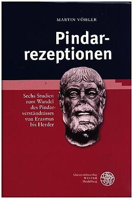 Cover: https://exlibris.azureedge.net/covers/9783/8253/5148/9/9783825351489xl.jpg