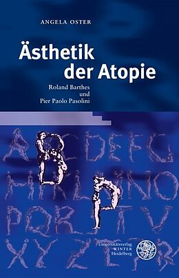 Cover: https://exlibris.azureedge.net/covers/9783/8253/5246/2/9783825352462xl.jpg