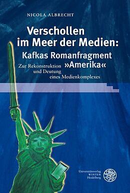Cover: https://exlibris.azureedge.net/covers/9783/8253/5320/9/9783825353209xl.jpg