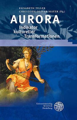 Cover: https://exlibris.azureedge.net/covers/9783/8253/5356/8/9783825353568xl.jpg