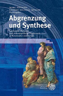 Cover: https://exlibris.azureedge.net/covers/9783/8253/5393/3/9783825353933xl.jpg