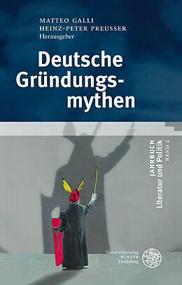 Cover: https://exlibris.azureedge.net/covers/9783/8253/5416/9/9783825354169xl.jpg