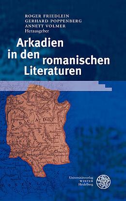 Cover: https://exlibris.azureedge.net/covers/9783/8253/5425/1/9783825354251xl.jpg