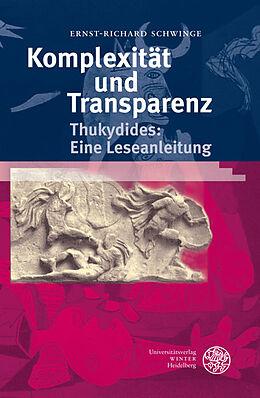 Cover: https://exlibris.azureedge.net/covers/9783/8253/5451/0/9783825354510xl.jpg