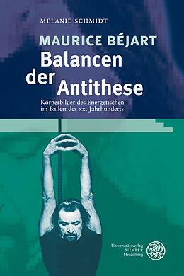 Cover: https://exlibris.azureedge.net/covers/9783/8253/5462/6/9783825354626xl.jpg