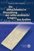 Cover: https://exlibris.azureedge.net/covers/9783/8253/5482/4/9783825354824xl.jpg