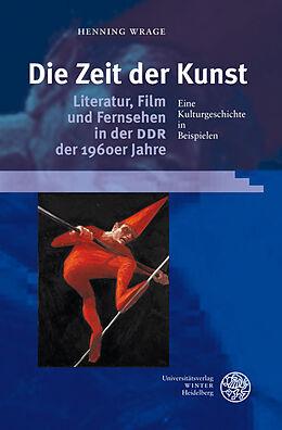 Cover: https://exlibris.azureedge.net/covers/9783/8253/5502/9/9783825355029xl.jpg