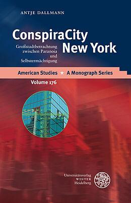 Cover: https://exlibris.azureedge.net/covers/9783/8253/5573/9/9783825355739xl.jpg