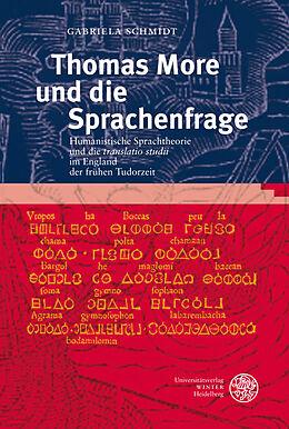 Cover: https://exlibris.azureedge.net/covers/9783/8253/5575/3/9783825355753xl.jpg