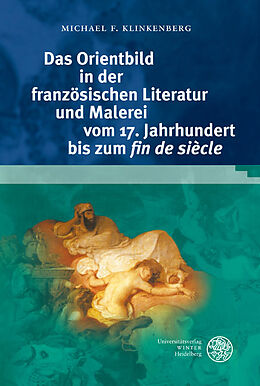 Cover: https://exlibris.azureedge.net/covers/9783/8253/5585/2/9783825355852xl.jpg
