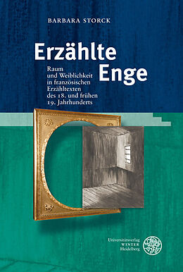 Cover: https://exlibris.azureedge.net/covers/9783/8253/5586/9/9783825355869xl.jpg
