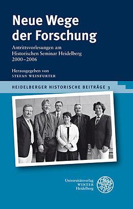 Cover: https://exlibris.azureedge.net/covers/9783/8253/5634/7/9783825356347xl.jpg