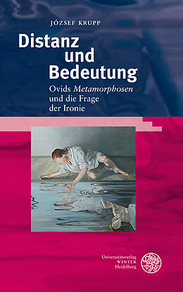 Cover: https://exlibris.azureedge.net/covers/9783/8253/5678/1/9783825356781xl.jpg