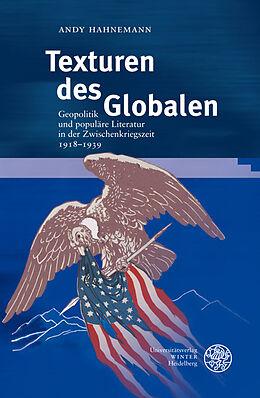 Cover: https://exlibris.azureedge.net/covers/9783/8253/5738/2/9783825357382xl.jpg