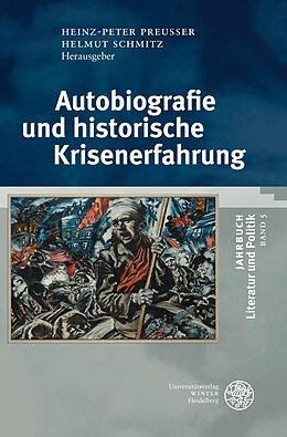 Cover: https://exlibris.azureedge.net/covers/9783/8253/5739/9/9783825357399xl.jpg