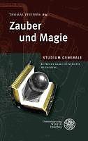 Cover: https://exlibris.azureedge.net/covers/9783/8253/5747/4/9783825357474xl.jpg