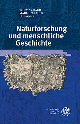 Cover: https://exlibris.azureedge.net/covers/9783/8253/5818/1/9783825358181xl.jpg