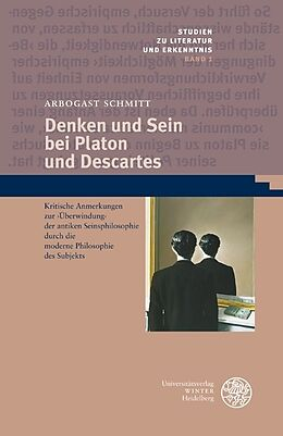 Cover: https://exlibris.azureedge.net/covers/9783/8253/5824/2/9783825358242xl.jpg